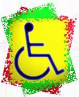 Wheelchairs To Go Sydney